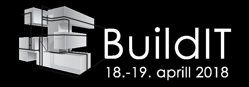 BuildIT 2018